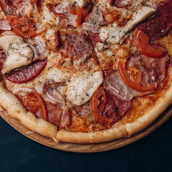 заказать пиццу одесса